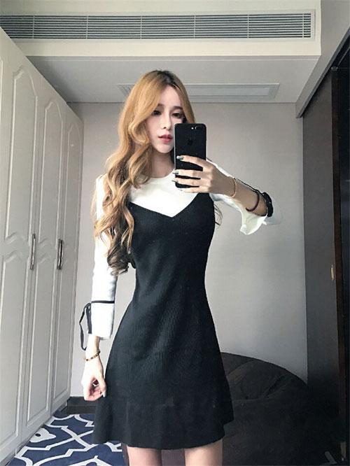 Grosir baju import murah online dating